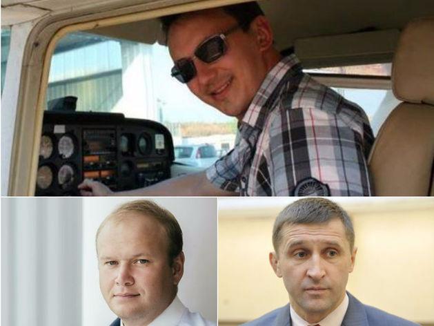Уральские предприниматели ответили на слова главы ВТБ о бессмысленности их кредитования