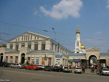 В Ростове за нарушение правил благоустройства выписали штрафов на сумму 16,2 млн руб