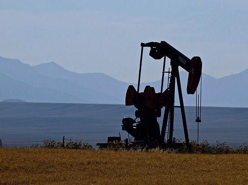Goldman Sachs предсказывает обвал цен на нефть