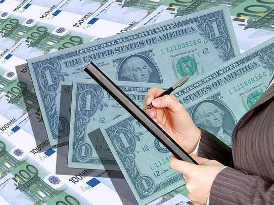 Глава банковского надзора Китая ждет мировой финансовый кризис