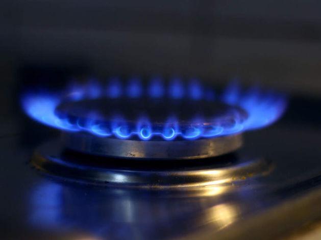 Bloomberg: Украина заменит российский газ возобновляемыми источниками энергии