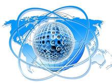 «Сибирские сети» объединились с крупным интернет-провайдером Красноярска