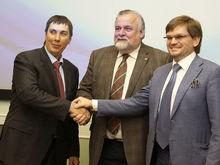 Нижегородская ГК «Автокомпонент» претендует на участие в проекте «Sukhoi Superjet 100»