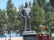 Объявлен конкурс на реконструкцию усадьбы Шолохова
