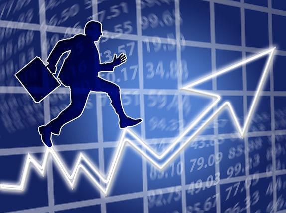 Минэкономразвития допускает еще один шок для российской экономики