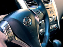 Новосибирский рынок автокредитования упал на 40%