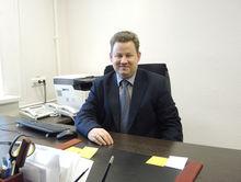 Юрий Румянцев, РФЯЦ-ВНИИТФ: атомная отрасль может стать якорной для Челябинской области