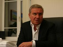 Алексей Бобров и Артем Биков докупили активов в свердловской электроэнергетике