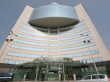 Сбербанк хочет взыскать с владельца «Покровского пассажа» более 400 млн рублей