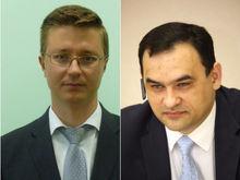 «Вернулся в фазу ослабления»: уральские эксперты предсказали падение рубля