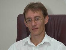 Руслан Сагидуллин: «Муниципалитеты не заинтересованы в дешевом жилье»