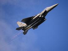 Cколько Россия тратит на военную операцию в Сирии: три версии