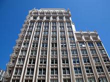 Субсидирование ипотеки не будут распространять на вторичное жилье