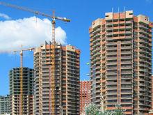 Застройщики и страховщики высказались о поправках в закон о долевом строительстве