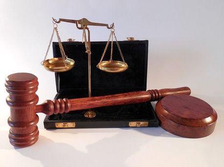 Дело о банкротстве проектировщика ВСМ в Нижегородской области рассмотрит суд