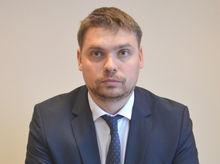 """В """"Нижегородском водоканале"""" назначен новый генеральный директор"""