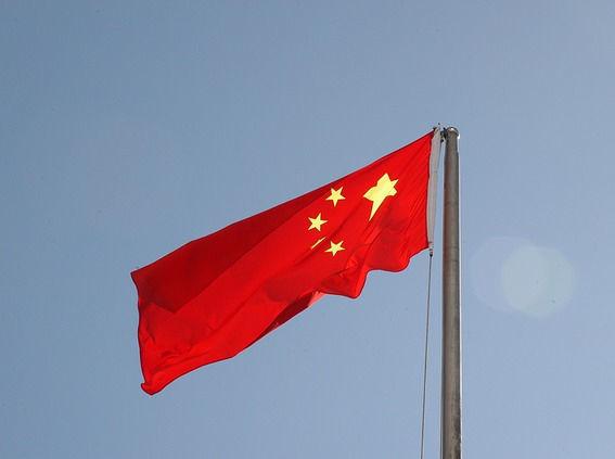 В Китае разрешили иметь второго ребенка