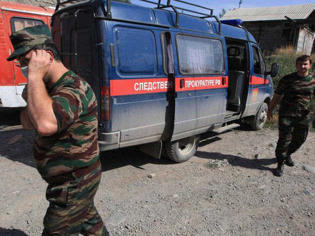 В Совете по правам человека ждут арестов поваров в ресторанах украинской кухни