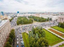 """Продажа """"Никитинского"""", популярные иномарки, снижение рубля: дайджест DK.RU"""