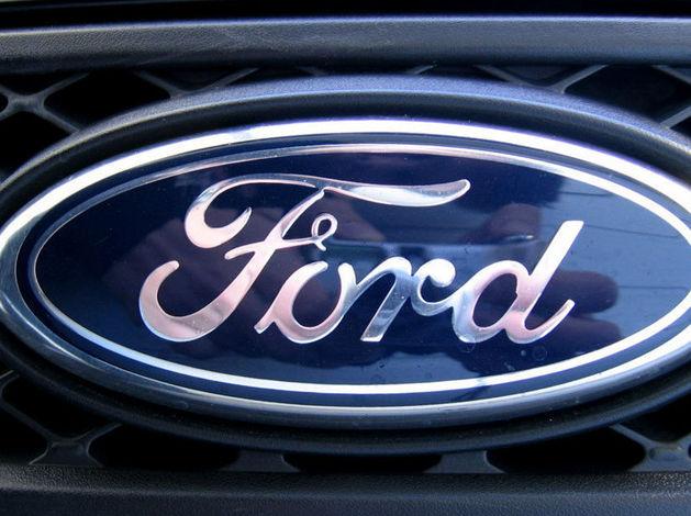 Ford уволит сотрудников во Всеволожске с выплатой пяти окладов