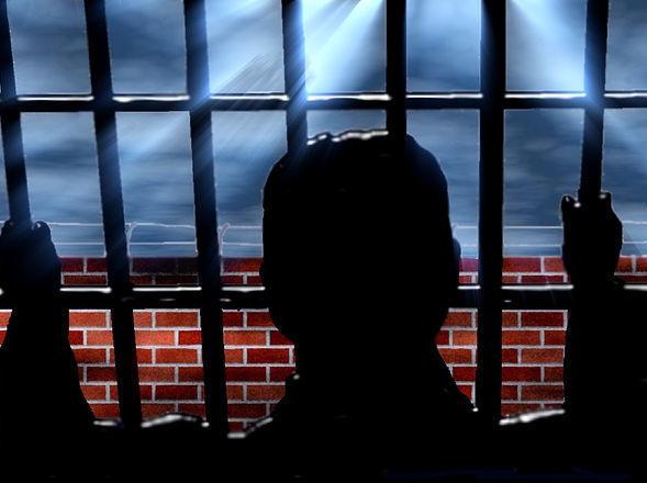 Екатеринбургский бизнесмен приговорен к 10 годам за хищение 3 млрд руб. у банков