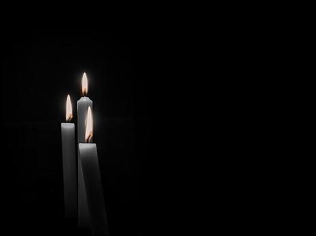 Крушение самолета в Египте: сегодня, 1 ноября, – День траура в России