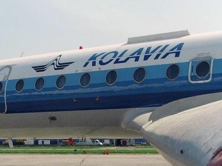 Авиакатастрофа в Египте: в офисах «Когалымавиа» и туроператора «Brisco» начались обыски