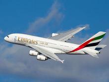 Три авиакомпании мира прекратили полеты над Синайским полуостровом