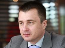 Петр Морсин, МДМ Банк: «Неудобств клиентам интеграционные процессы не доставят»