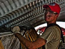 Инвестпроектам Красноярского края требуются более 4 тысяч сотрудников