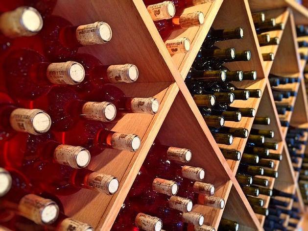 Алкоголь может стать дефицитом с 1 января 2016 года