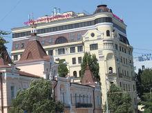 Ростовские отели подгоняют под требования ФИФА
