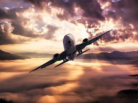 Китай представил самолет, который сможет конкурировать с Boeing и Airbus