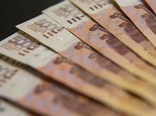 ЦБ заявил, что не сможет стабилизировать валютный курс