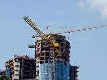 В Челябинске начали страховать долевое строительство