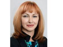 Елена Вавилова продолжит работать в своей должности