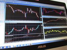 Челябинские IT-эксперты не видят шансов заменить иностранных производителей ПО