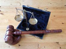 Поставщика ГСМ «Доннефтепродукт» суд признал банкротом