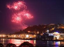 Куда сходить на День народного единства в Нижнем Новгороде: ПРОГРАММА