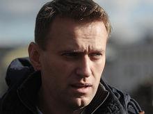 Пять самых громких разоблачений Навального