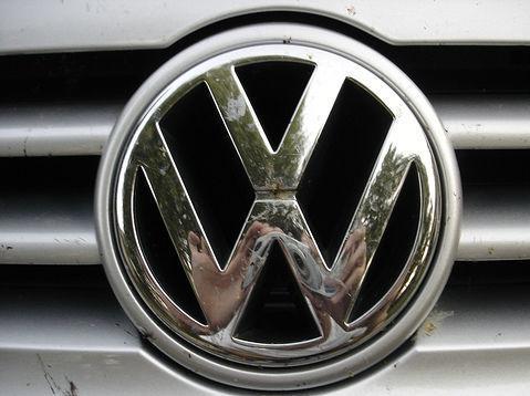 В чем опять обвиняют Volkswagen?