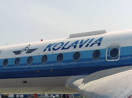 Крушение самолета в Египте: следственная комиссия установила причину катастрофы