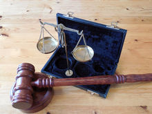 «Норильский Никель» выиграл в суде Стокгольма почти 13,5 млн евро