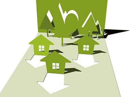 Уральские экологи рассказали о неподходящих районах для загородной жизни