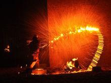 «Красцветмет» инвестирует в новое производство 6,3 млрд рублей
