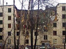 Мэрия отдаст под редевелопмент 12 участков в Екатеринбурге