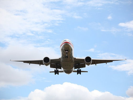На самолетах каких авиакомпаний безопасно летать?