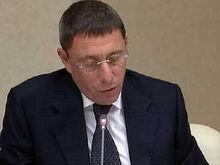 Пять цитат Владимира Когана о санации «Уралсиба»
