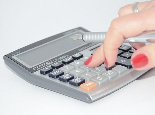 Как будет жить малый бизнес при повышенном ЕНВД?