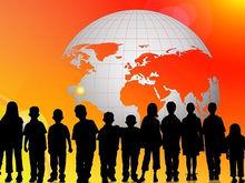 Молодежные движения: окупятся ли инвестиции в нижегородских «яппи»?